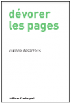 devorer_les_pages_120x172.png