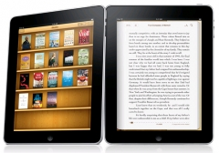 ipad_bookstore2.jpg