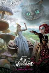 Official-Movie-Poster-for-Tim-Burton-s-Alice-In-Wonderland-HQ-alice-in-wonderland-2009-8993099-691-1024.jpg